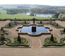 13_The_Terrace_credit_Robert_Kay_and_Harewood_House_Trust(3)