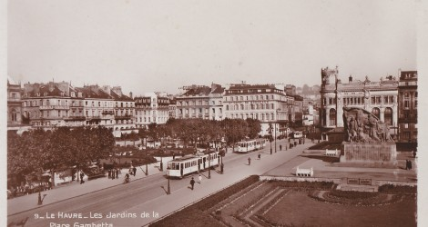 Place-Gambetta-post-1931-Large-ConvertImage
