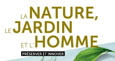 Affiche_La_nature_le_jardin_lhomme_colloque_2017_web-400x565 - Copie