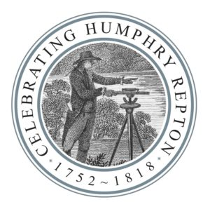 HUMPHRY-REPTON-LOGO-COLOUR-copy-e1499283816650-300x298