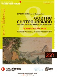 affiche-expo-goethe