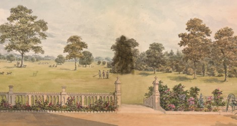 Repton-Conference-resized