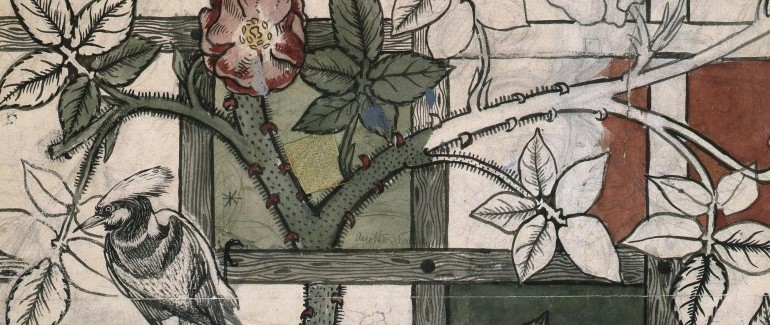 a472-trellis-c-william-morris-gallery-london-borough-of-waltham-forest-cropped-for-banner-page